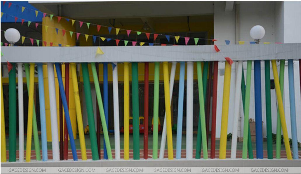儿童室内设计|装修预算报价表常见陷阱