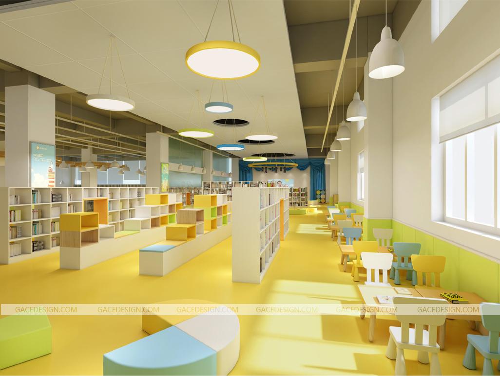 幼儿园地板维护及保养_少儿空间设计_新浪博客