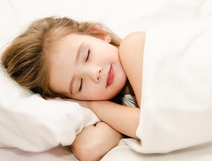 集合设计告诉你如何才能让宝宝快速入眠!
