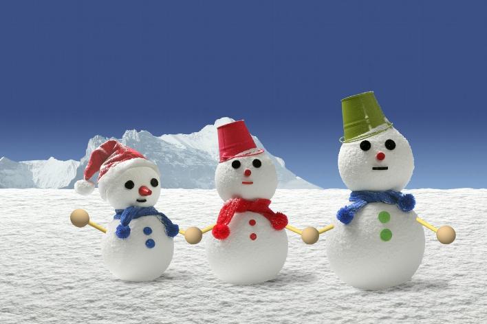 请广大家长做好孩子的冬季卫生保健工作