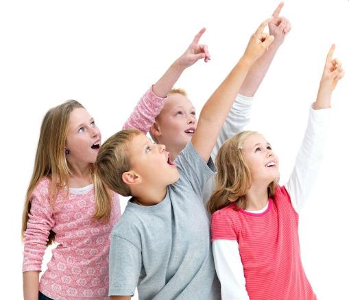 幼儿园孩子经常请假,对孩子影响超乎你想象!