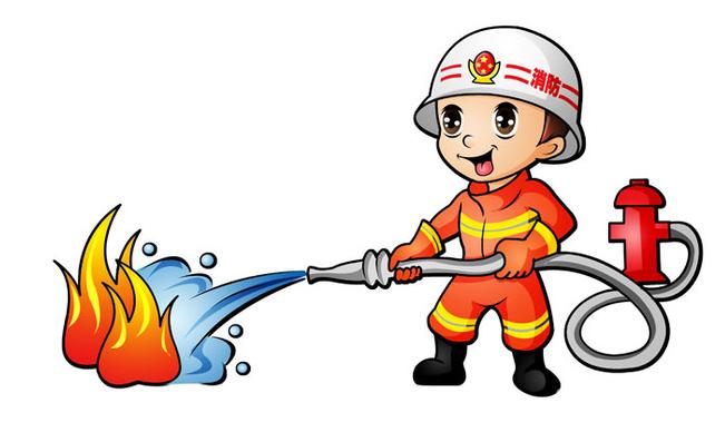 幼儿园装修消防应该注意哪些事项呢?
